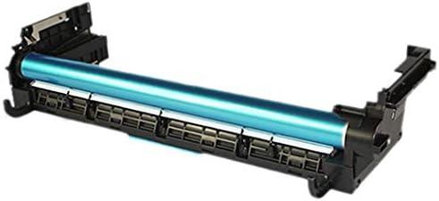 互換性ありコニカミノルタDR-310黒互換ドラムラック用コニカミノルタBizhub 200 250 350 282 362コピー機ドラムラック