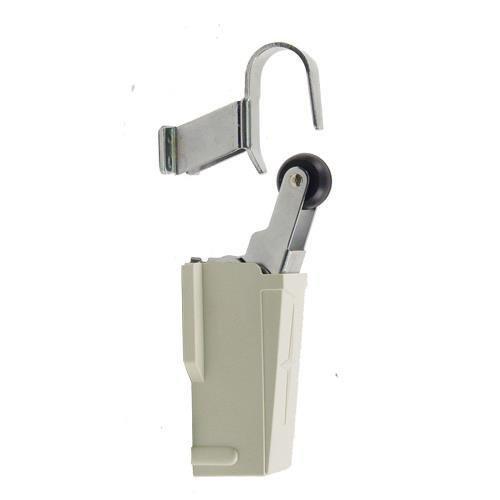 Generic 21301 Door Closer Offset Hydraulic Door W/Magnetic Seal