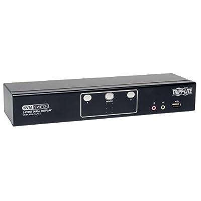 TRIPP LITE DisplayPort 18 from TRJP9