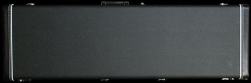 Fender Standard Gig Bag - 7