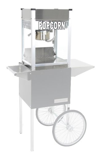Paragon-Professional-Series-4-Ounce-Popcorn-Machine-for-Professional-Concessionaires-Requiring-Commercial-Quality-High-Output-Popcorn-Equipment