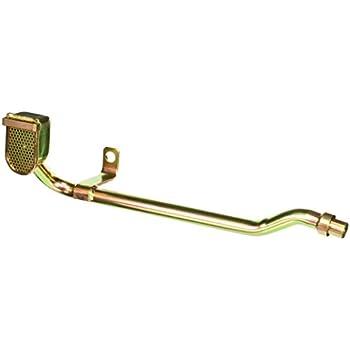 Milodon 18430 Oil Pump Pick-Up Tube