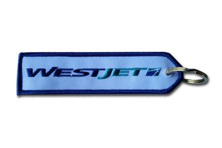 westjet-key-tag-rbf691
