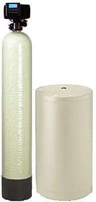 Iron Pro 2 Water Softener Iron Filter Fleck 5600SXT