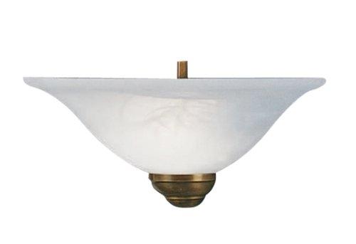 Moderne Lampen 60 : Persoonlijkheid vissen lamp moderne lampen minimalistische