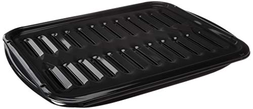 oven broiling pan - 1