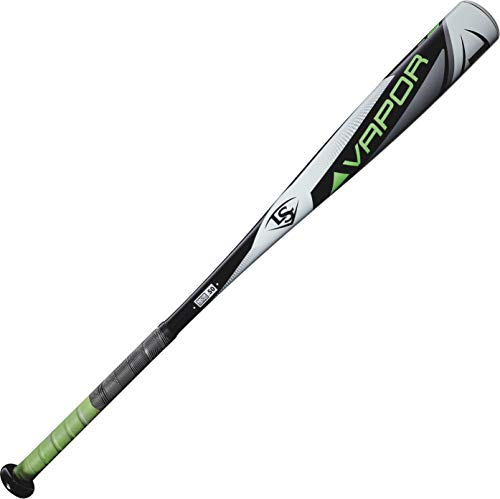Louisville Slugger Vapor (-3) BBCOR Baseball Bat, 30