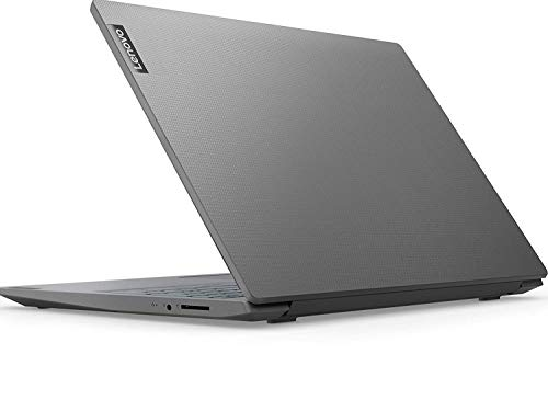 Lenovo V15 Intel Core i3 10th Generation 15.6 inch Screen Laptop (4 GB RAM, 1 TB HDD/Win 10 Home/ Colour Name / Weight), Model Number 82C5A00AIH