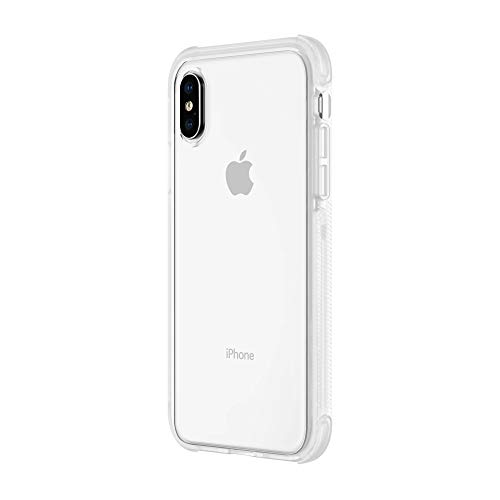 Incipio Reprieve [Sport] Protective Case for iPhone Xs (5.8