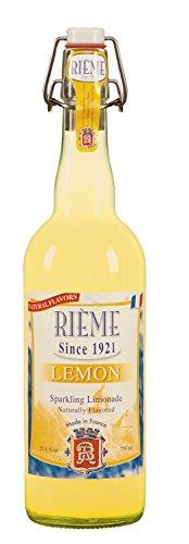 rieme-traditional-french-lemon-sparkling-lemonade-254oz-mechanical-cork-bottle-lemon-two-bottles