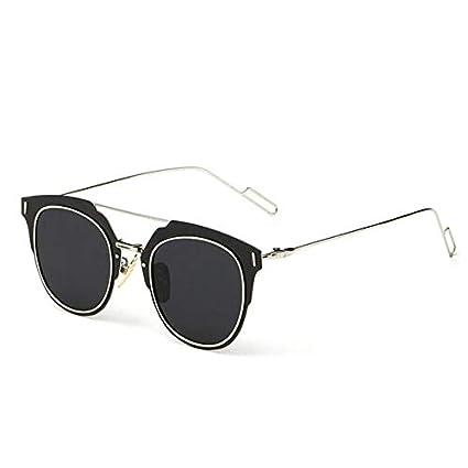 13c78dbb2e Kasuki Polarized sunglasses Selena Gomez Justin Bieber wearing Composit  Sunglasses UV 400 Vintage Sun Glasses Oculos