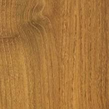 Armstrong Grand Illusions Melbourne Acacia Laminate Flooring - L3024 by Armstrong