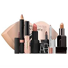 Sephora Favorites Give Me Some Nude Lip Kit