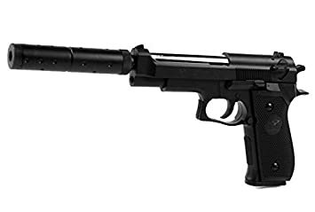 Airsoft 1 joule amazon