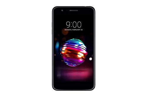 LG K11+ Plus (32GB) 5.3