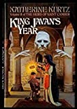 King Javan's Year (The Heirs of Saint Camber)