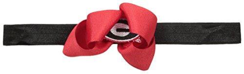 Georgia Stretch Baby Headband