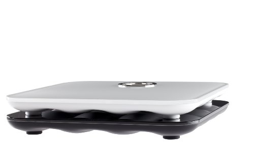 Fitbit Aria Wi-Fi Smart Scale by Fitbit (Image #5)