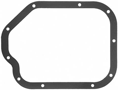 Fel-Pro OS30688 Oil Pan Gasket Set