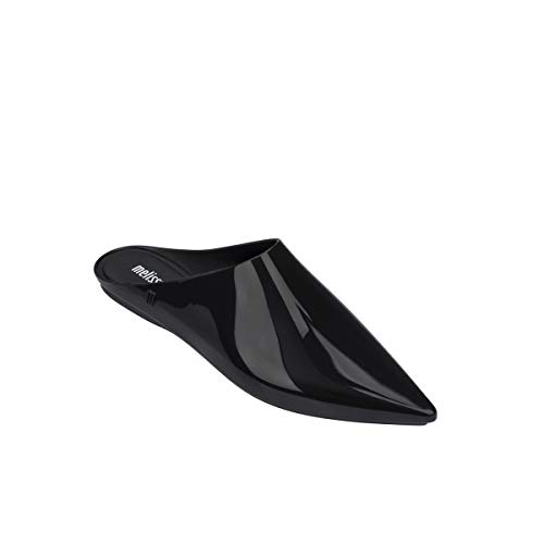 Melissa 38 Noir Couleur Sandales Taille zPzU4f8qw