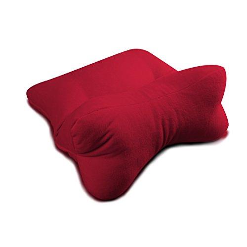DogBones 64701 Orthobone Chiropractic Pillow by Original Bon