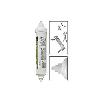 Hersteller Verschiedenen Kartusche Filter Aqua Care Dd7098 Fur