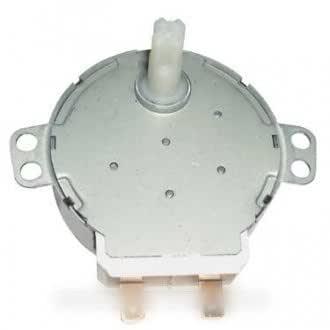 Brandt - Motor Bandeja para Micro microondas fagor - bvmpièces ...