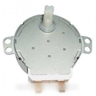 Brandt - Motor Bandeja para Micro microondas fagor ...