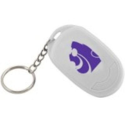 State Musical Keychain - 6