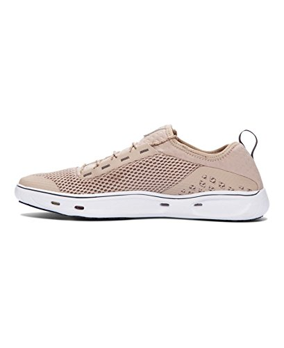 Top 10 best fishing shoes for men best of 2018 reviews for Best fishing shoes