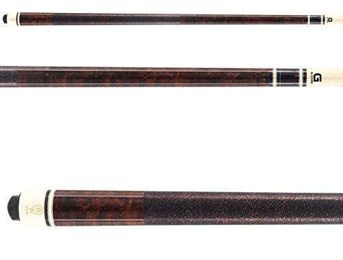 (McDermott G203 12.75mm G-Core Shaft )