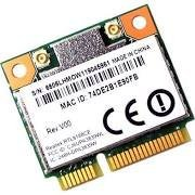 Toshiba Satellite C855D Wireless WiFi Module Card-PA3839U-1MPC