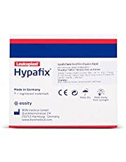 ADHESIVE DRESSING Hypafix 10 CM X 10 M