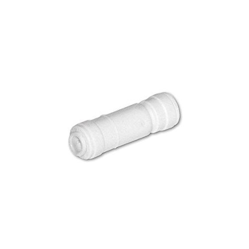 JOHN GUEST 1/4'' One Way Check Valve RO Reverse Osmosis Water Filter NSF Certifie by John Guest