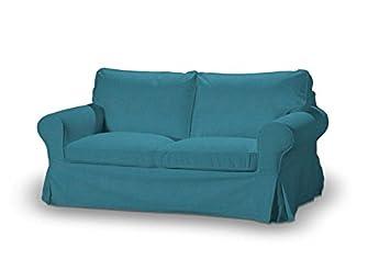housse de canapé turquoise housse de canape bleu turquoise housse de canapé turquoise