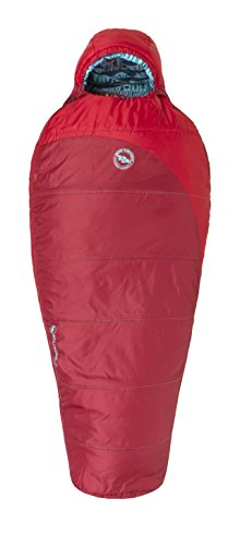 Big Agnes Wolverine 15 Kids