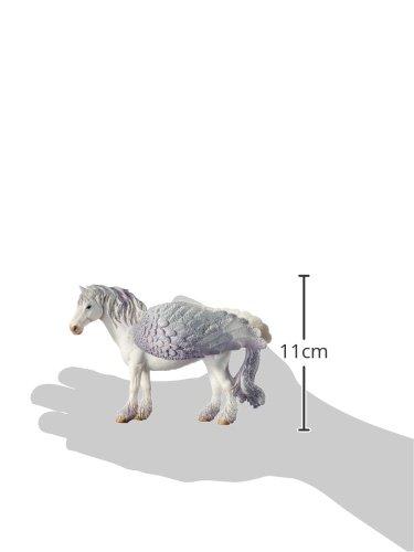 Schleich Pegasus Standing