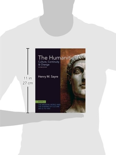 continuity and change from the dark The humanities: culture, continuity and change, book 1: prehistory to 200 ce [2nd edition] [humanities: culture, continuity & change] pdf - henry m sayre a the bound book price with an unbound three lines chapter includes a textbook and materials in progress new features a dedicated pearson carry narrative storytelling the mendicant orders.
