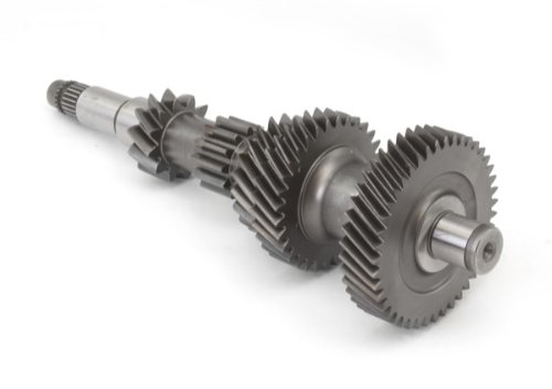 Omix-Ada 18887.39 Manual Transmission Cluster Gear
