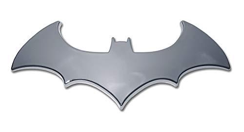 Batman Auto Emblems Parent (Bat) -