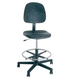 (Alimed Rhino Task Chair)