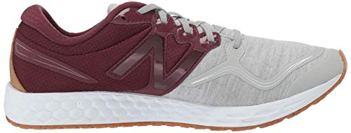 Veniz Mink Running Uomo Scarpe burgundy Fresh Balance Cm1 Multicolore New Foam silver qag11t