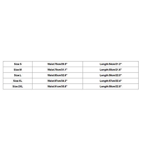 Sixcup Femmes Jupe Basique Plisse Rouge Annes Jupe Vintage Haut avec Patineuse Rtro Jupe Fonc Elastique Midi Fille Ligne Vintage 50 PatineuseA Haute Taille Jupe Chic Ceinture rAcw5Fxrqg
