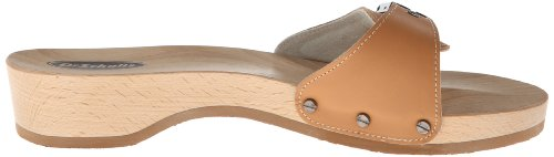 Pictures of Dr. Scholl's Women's Original Slide Sandal 9 M US 3