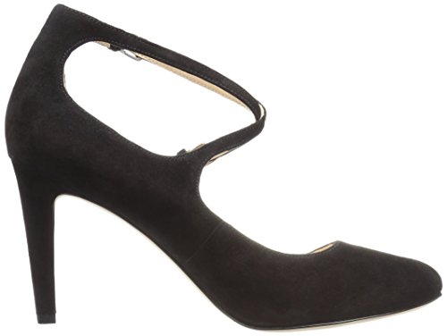 Nine West Hannley Ante Tacones