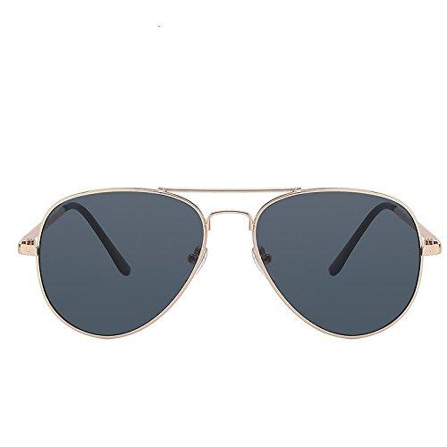 y Gafas clásicas sol sol para gafas gafas de de TIANLIANG04 UV400 para visión hombre gafas sol mujer de UV400 de de conducción nocturna conductor 8cFdqcBw