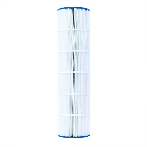 - Unicel C-7459 Replacement Filter Cartridge for 85 Square Foot Jandy CL340