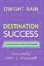Read Online Destination Success pdf