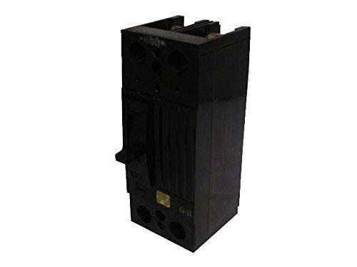 G E Industrial System TQD22175WL 175A 2 pole Breaker by GE [並行輸入品]  B018A1ZM44