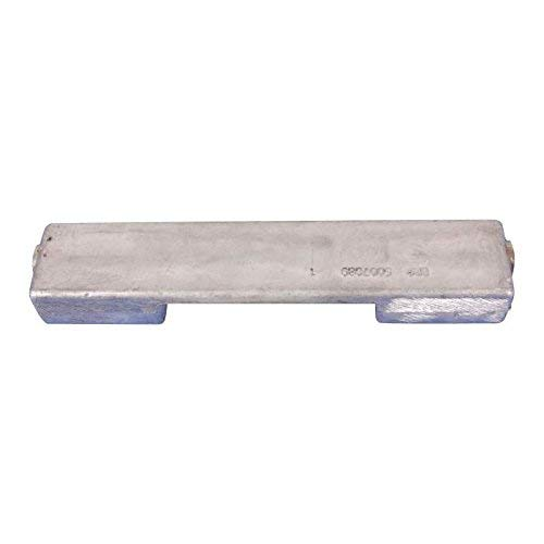 - OEM Evinrude Johnson BRP Outboard Anode Assembly - 5007089
